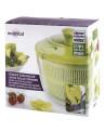 Centrífuga de Salada Mastrad Verde 4.7 Litros
