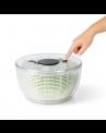 Lava e Seca Salada OXO
