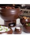 Feijoada Ceraflame Chocolate