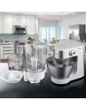 Máquina de Cozinha Próspero KM242 5 em 1 Kenwood 900W