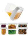 oxo potes pop container