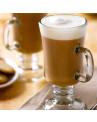 Taça Para Café Bill