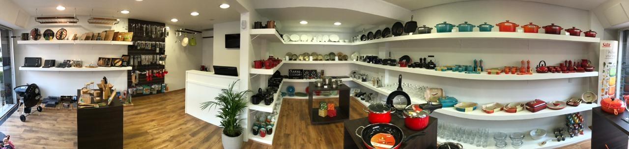 casadicor.shop