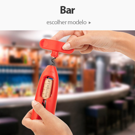 Categoria Bar