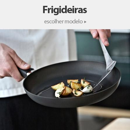 Frigideiras - Compre aqui